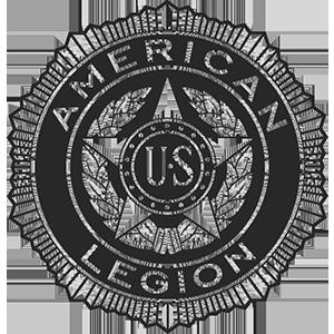 American Legion Post 112